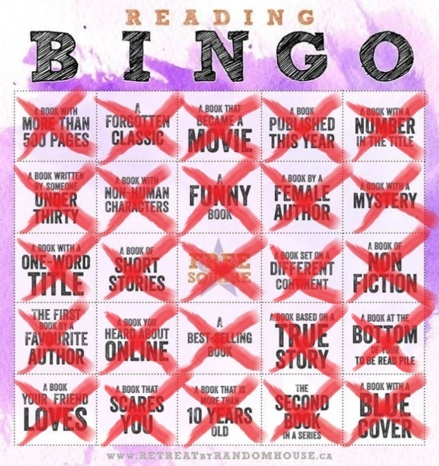 book-bingo pabeigts