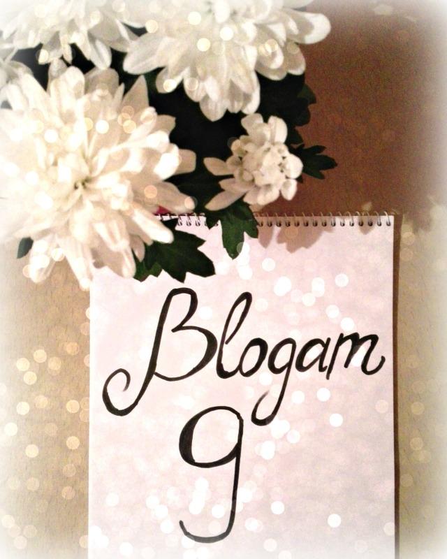 blogam 9