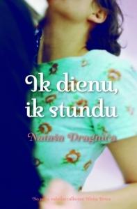 mīlas romāns, romantisks romāns