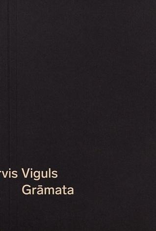 dzejas krājums, Viguļa dzeja, laligaba2019